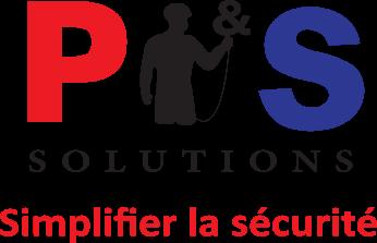 Pssolutions